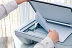 автоматическое сканирование документов - фото 3